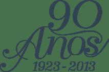 90ano