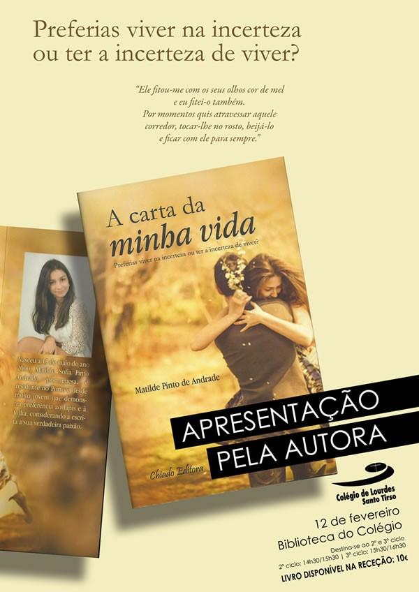 Cartaz_livro_matilde_1